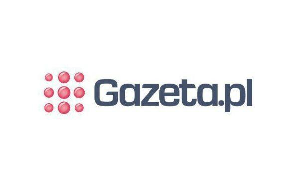 Gazeta.pl o manipulacjach Telewizji Polskiej odnośnie działalności ODF