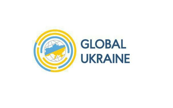 Oświadczenie członków organizacji Global Ukraine o niedopuszczalnej presji wywieranej na Fundację Otwarty Dialog