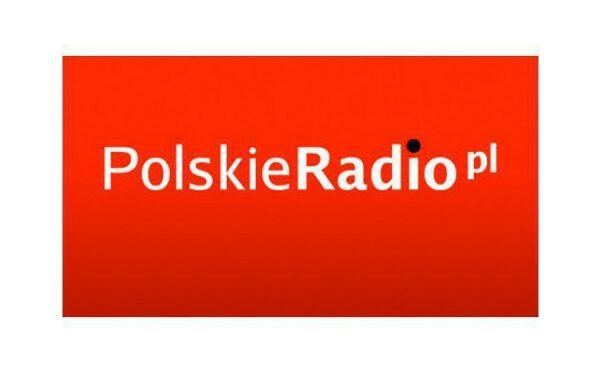Marcin Święcicki: Doniesienia ws. Fundacji Otwarty Dialog są kompletnie kłamliwe