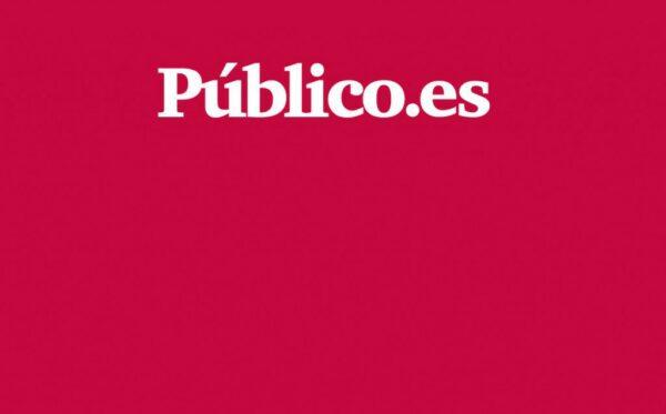 Publico: INTERPOL jako narzędzie politycznych represji