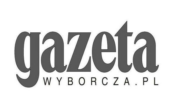 """""""Jesteśmy po to, by bronić demokracji"""" – Lyudmyla Kozlovska i Bartosz Kramek w wywiadzie dla Gazety Wyborczej"""