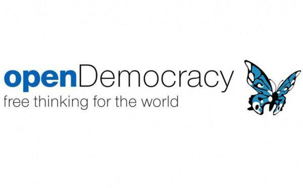 Open Democracy o postulowanych przez ODF reformach Interpolu