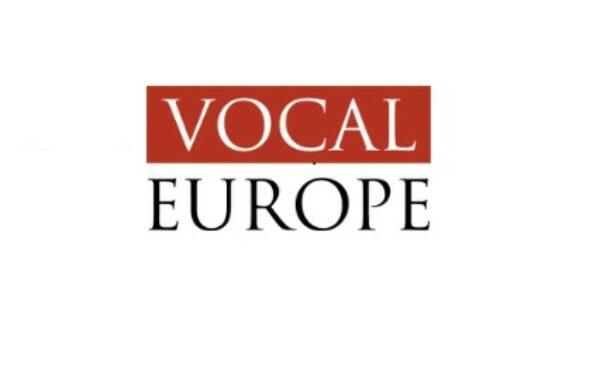 """Vocal Europe: """"Poniedziałkowa rozmowa z Lyudmylą Kozlovską o nadużyciu Interpolu przez autokratyczne reżimy"""""""