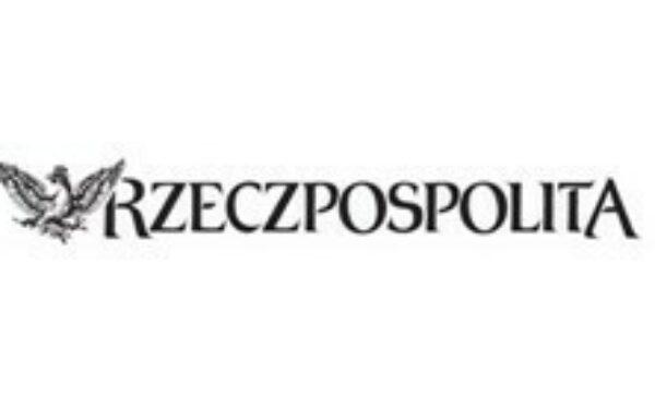 Rzeczpospolita: MSZ przegrało w sądzie z Fundacją Otwarty Dialog
