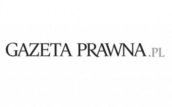 Gazeta Prawna: MSZ zamierza zaskarżyć decyzję sądu ws. ODF