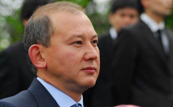 Sprawa Mukhtara Dzhakisheva: Uwolnić więźnia politycznego, aby uratować mu życie