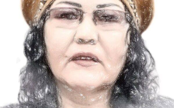 Ardak Ashim – ofiara psychiatrii represyjnej w Kazachstanie