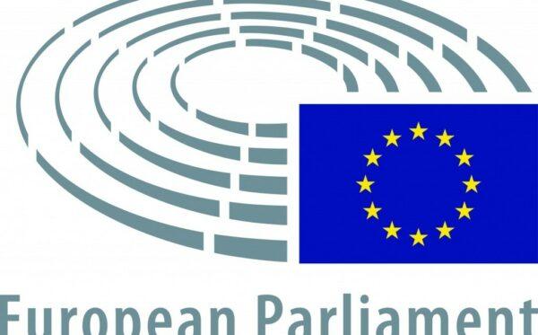 Europosłowie piszą do Wysokiej Przedstawiciel/Wiceprzewodniczącej KE, wyrażając zaniepokojenie zagrożeniem dla prawników w Azerbejdżanie