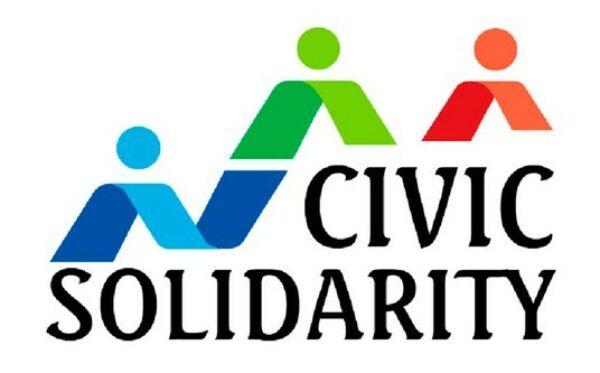 Oświadczenie członków Platformy Solidarności Obywatelskiej: Władze państwowe zmniejszają przestrzeń dla działalności organizacji pozarządowych, w tym organizacji praw człowieka w Polsce