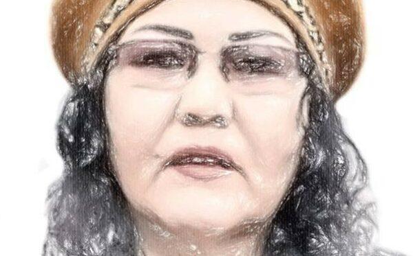 Ardak Ashim na wolności!