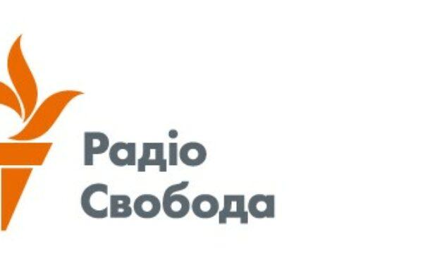 Radio Swoboda: włoscy senatorowie zwrócą się do premiera Conte, aby ten wpłynął na Putina i spowodował uwolnienie więźniów ukraińskich