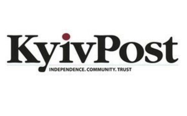 """KyivPost: Jarosław Kaczyński Wrogiem Tygodnia Ukrainy. Za """"skandaliczny atak"""" na prezes ODF"""
