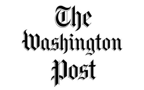 Washington Post: Historia Kozlovskiej pokazuje, że cały wymiar sprawiedliwości UE jest teraz zagrożony