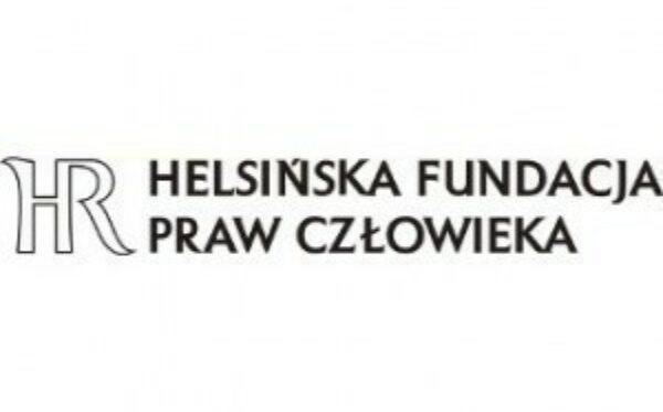 Helsińska Fundacja Praw Człowieka: Prezes ODF zatrzymana nielegalnie
