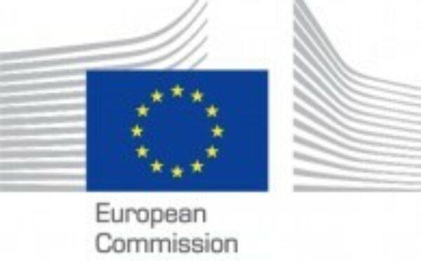 Komisja Europejska odrzuca zarzuty dwóch europosłów skierowane przeciwko Fundacji Otwarty Dialog