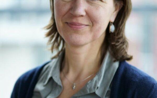 Dr Evelien Brouwer: Zakaz wjazdu do strefy Schengen z powodów politycznych? Przypadek Lyudmyly Kozlovskiej