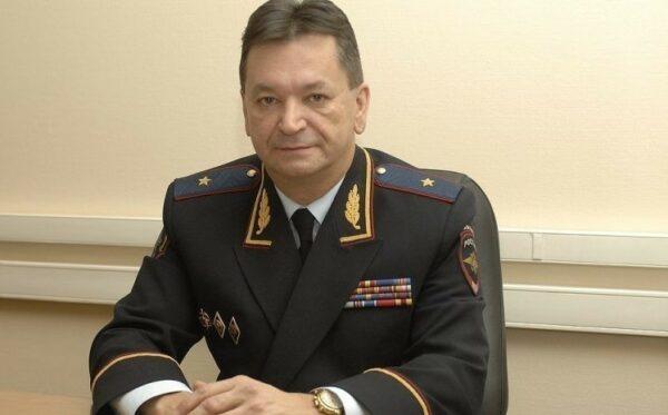 Oświadczenie organizacji pozarządowych z różnych krajów w sprawie ewentualnego wyboru rosyjskiego przedstawiciela na prezydenta Interpolu