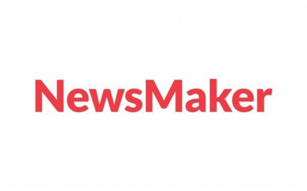 Śledztwo wokół Fundacji Otwarty Dialog to forma politycznego nacisku. Wywiad udzielony NewsMaker (NM) przez doradcę sekretarza stanu USA George'a Kenta