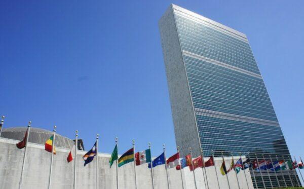 Raport ONZ podaje ODF jako przykład prześladowania obrońców praw człowieka w Polsce