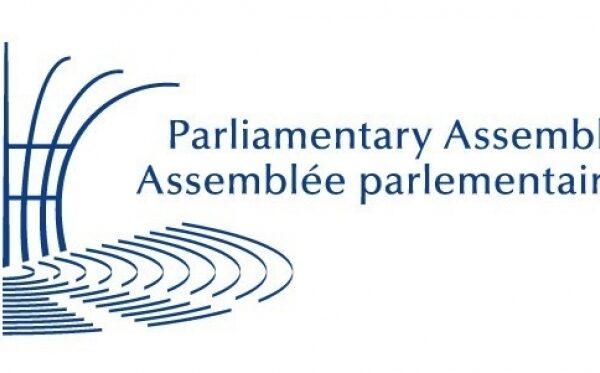 """Członkowie PACE: """"ustawa Magnitskiego"""" musi zostać zastosowana w odpowiedzi na prześladowania polityczne w Kazachstanie"""