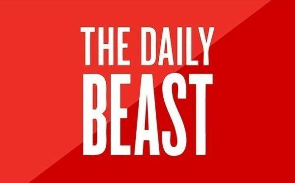 """The Daily Beast: """"Prawo i Sprawiedliwość udało się poza granice Polski, aby tam załatwiać swoje sprawy"""""""