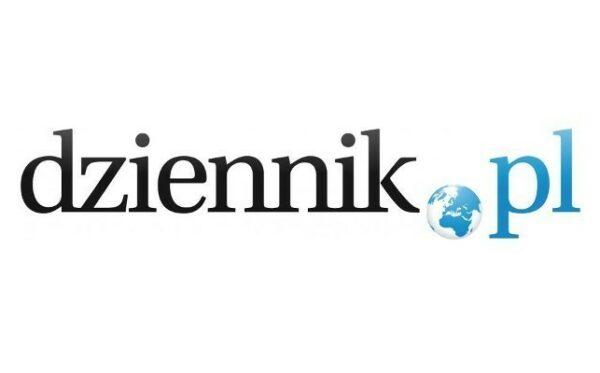 DGP: Brat ministra Waszczykowskiego w urzędzie kontrolującym fundację Kozłowskiej