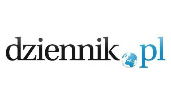 DGP: Kozłowska wykreślona z SIS. Polska przegrywa z Fundacją Otwarty Dialog