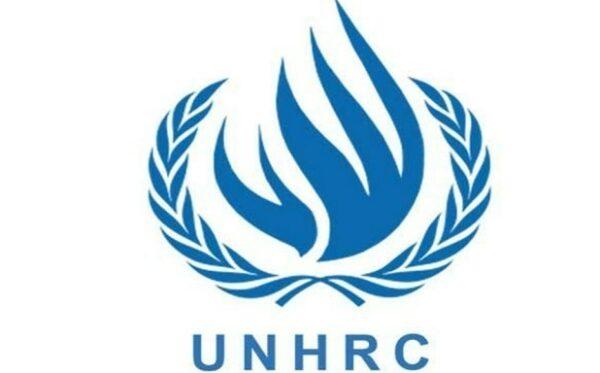 Specjalny Sprawozdawca ds. niezależności sędziów i prawników przedstawił nowy raport w Radzie Praw Człowieka ONZ