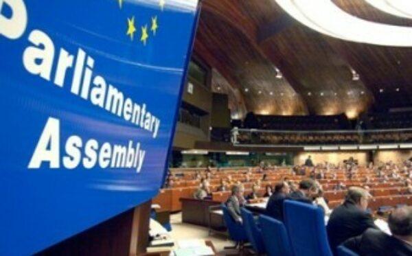 PACE: Należy ponownie zastanowić się nad wszystkimi formami współpracy z Kazachstanem