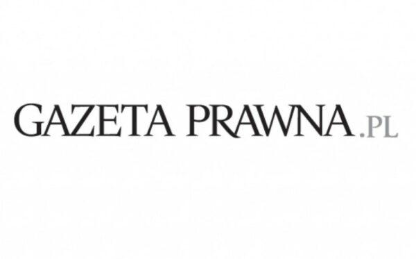 Gazeta Prawna: PiS przegrywa z Kozłowską. Sąd podważył jakość materiałów ABW
