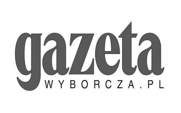 Gazeta Wyborcza o spotkaniu Lyudmyly Kozlovskiej z Emmanuelem Macronem