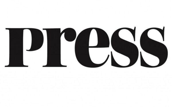 Press.pl o szybkim apelu CMWP SDP ws. konferencji prasowej Fundacji Otwarty Dialog
