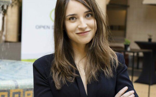 Katarzyna Szczypska