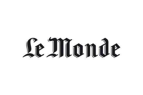 Французские и международные СМИ о встрече Олега Сенцова и Президента Фундации «Открытый Диалог» с Эмманюэлем Макроном