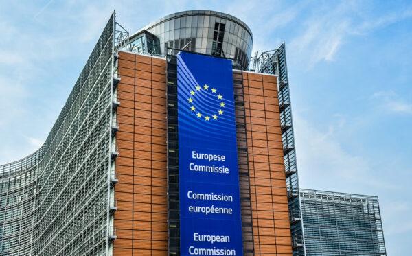 Decydująca faza walki o praworządność w Polsce: list otwarty do Komisji Europejskiej