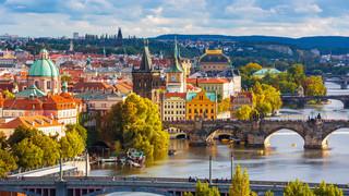 ODF na warsztatach OBWE w Pradze: jak walczyć z mową nienawiści?