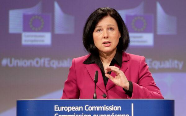 Czołowi prawnicy świata stają w obronie sędziego Tulei – kolejny list ODF do Komisji Europejskiej