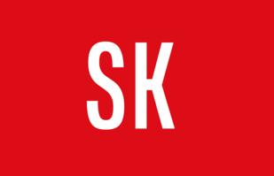 Czy wybory w maju mogą zabić? Wywiad z Marcinem Mycielskim dla Suomen Kuvalehti