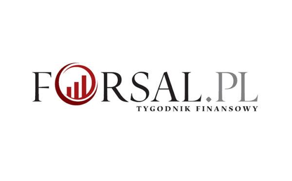 Forsal: Fundacja Ludmyły Kozłowskiej otrzymała grant od Departamentu Stanu