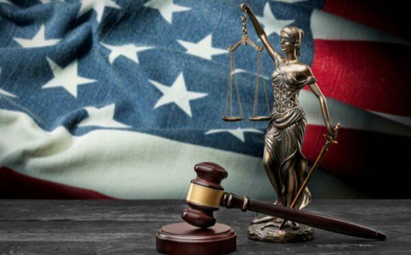 Demokratyczny Fitness – edukacja w zakresie praworządności dzięki wsparciu rządu USA