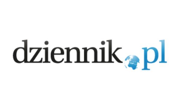 ODF z grantem od amerykańskiej ambasady. Dziennik.pl: USA wspierają największego wroga PiS