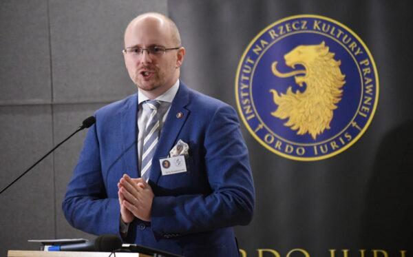 Europosłowie z 5 frakcji PE wspierają naszą skargę w sprawie Ordo Iuris