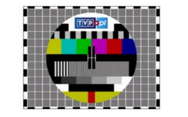 TVP wykonuje zabezpieczenie sądu w sprawie ODF