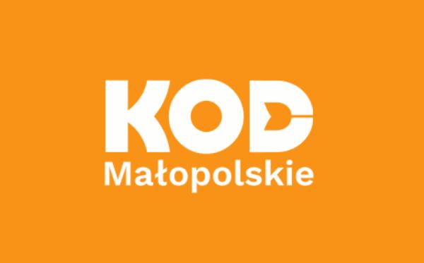 Sprawa Bartosza Kramka. Felieton Fryderyka Zolla