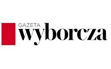 Prokuratura: Kramek do żony nie pojedzie. Ma zakaz wyjazdu z Polski