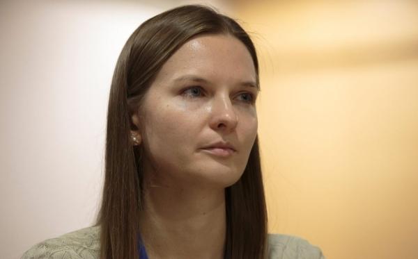 Polska korzysta z systemu SIS, aby powstrzymać Prezes Fundacji Otwarty Dialog przed wjazdem do strefy Schengen