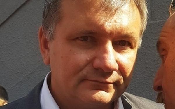 Sylwetki prześladowanych: Waldemar Żurek