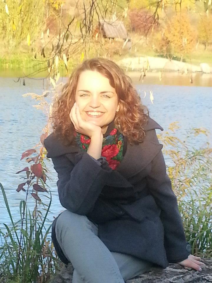Natalia Basko