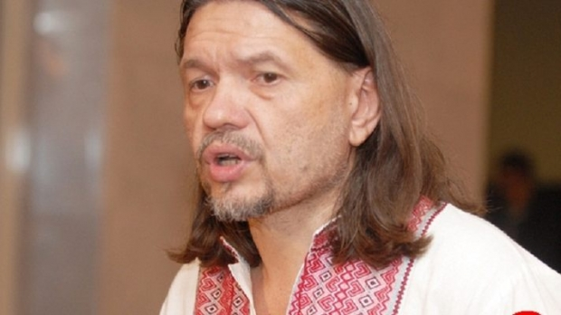 Aleksandr Briginets
