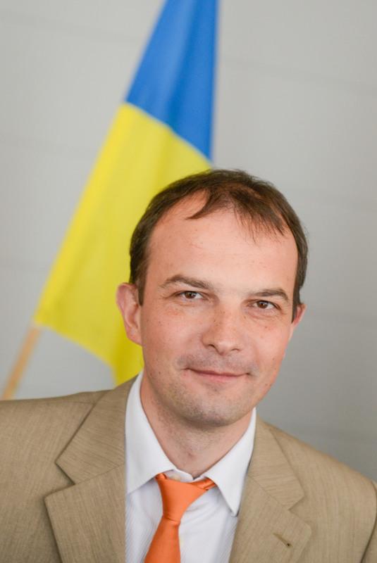 Yegor Sobolev